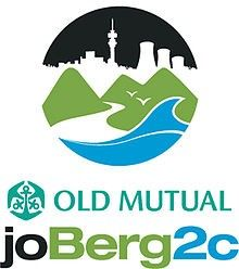 Joberg2C Logo